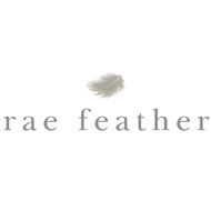 Rae Feather